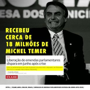 Bolsonaro_ementaTemer