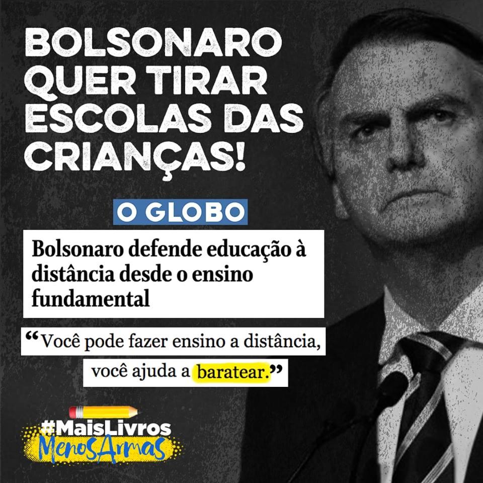 Bolsonaro_tirarescolas