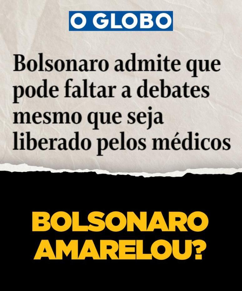 Bolsonarofujao2
