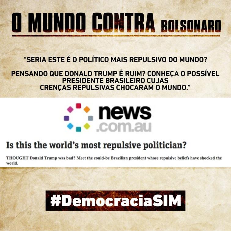 MundocontraBolso1