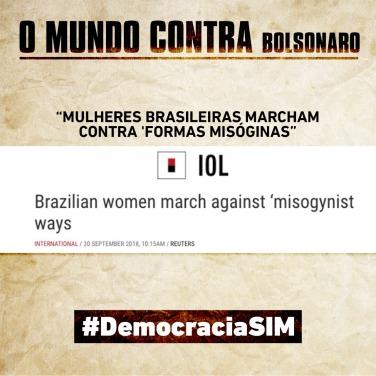 MundocontraBolso3