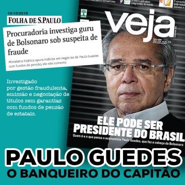 PauloGuedes_escandalo